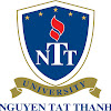 Đại học Nguyễn Tất Thành - NTTU