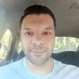 محمد الهلباوي -Mohammed Elhelbawy