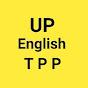 UP English TGT/ PGT