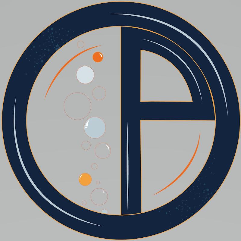 Optimus Prime COC