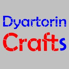 Dyartorin Crafts