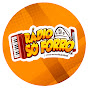 Rádio Só Fórro FM