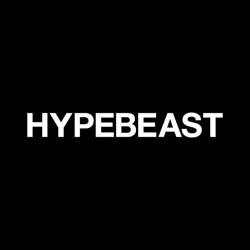 HypebeastTV YouTube channel image