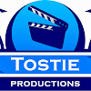 Tostie Productions
