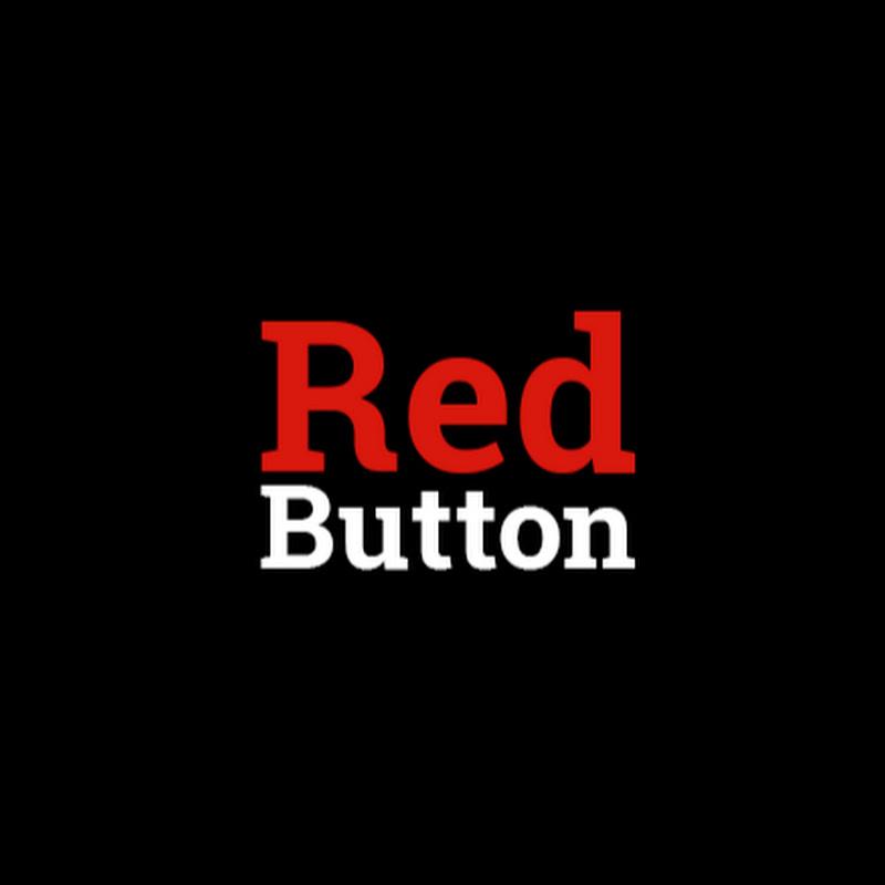 Red Button – Rede de Canais