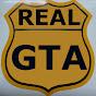 Real GTA