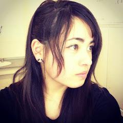 JaponessicaVlog