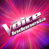 The Voice Indonesia