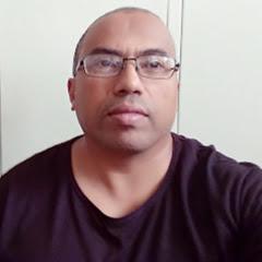 Aguinaldo Oliveira