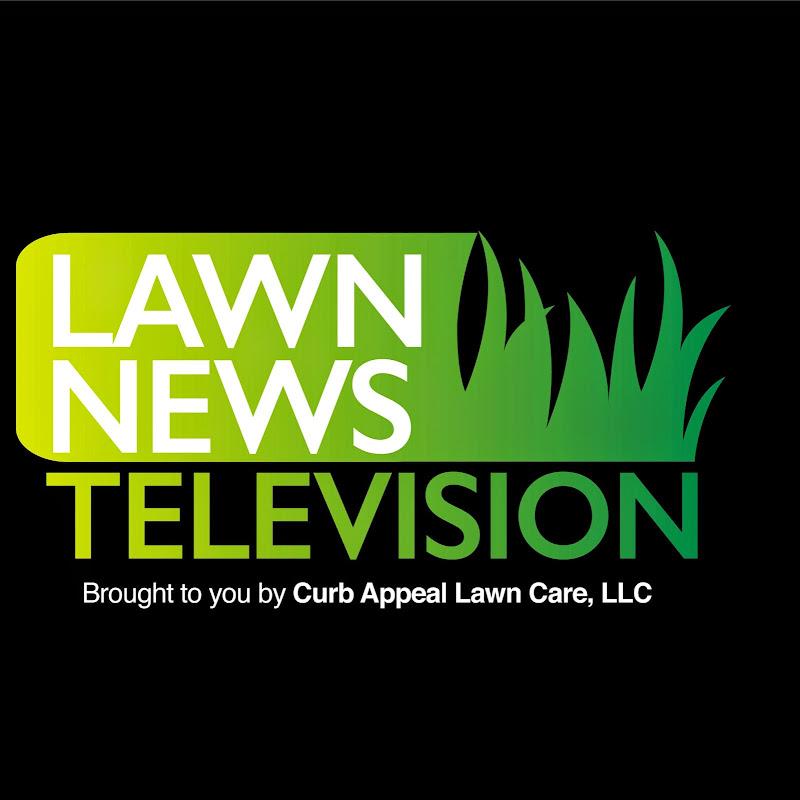 Curb Appeal Lawn Care LLC (lawn-news-television)