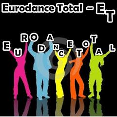 Eurodance Total Oficial