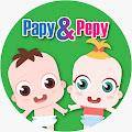 Kids Games & Surprise Toys