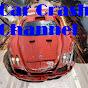 Car Crash Channel