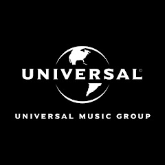 UNIVERSAL MUSIC JAPAN YouTube channel avatar