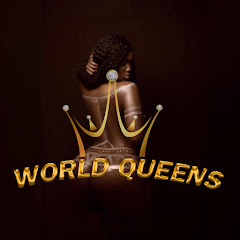 Avatar de World Queens