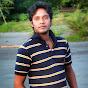 Emon Khan