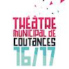 Théâtre municipal de Coutances