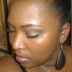 Makeup Rush