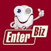 EnterBiz, интернет-магазин