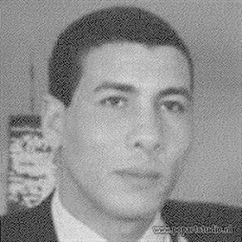 e58230a414ddb سورة الطارق للشيخ عبد الباسط عبد الصمد تلاوة رائعة عبد الباسط عبد الصمد