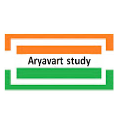 Aryavart study