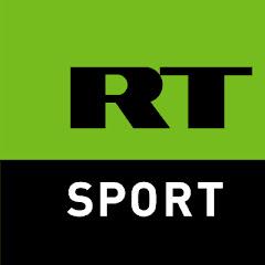 RT Sport