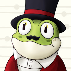Sir Froge