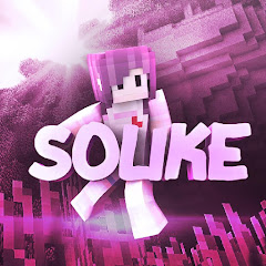 SoLike