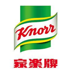 KnorrHK