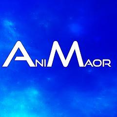 AniMaor