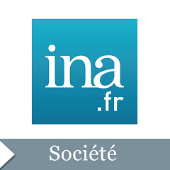 Ina Société