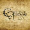 Calvary Chapel Montrose