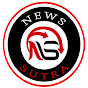 News Sutra