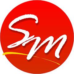 Shyam Manav
