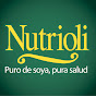 Nutrioli Costa Rica
