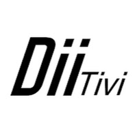 Diti Channel