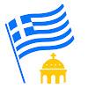 Greek Orthodox Vlogger
