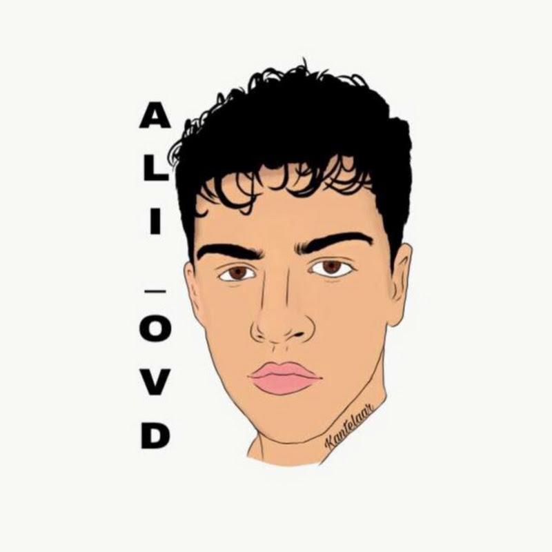 Ali 072
