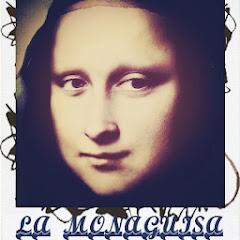 LA MONAGUISA