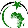 Elite d'Afrique