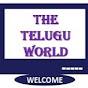 THE TELUGU WORLD