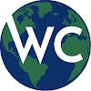 World Composting