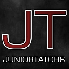 Juniortators