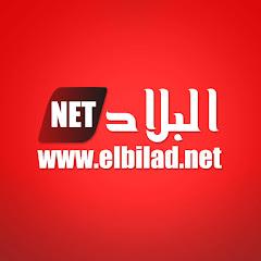 ELBILAD TV