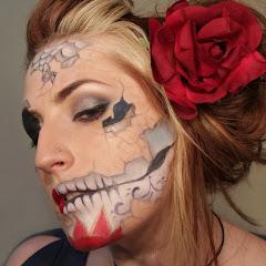 Alchemy Makeup Artistry