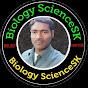 Biology ScienceSK
