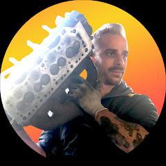 MalaVidaTv