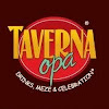 TavernaOPArestaurant