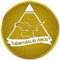 Tabernaculo Arica