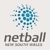 NetballNSWTV